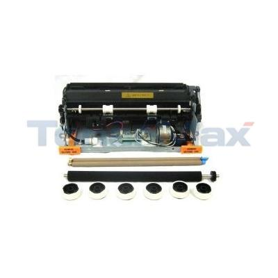 DELL 5200 MAINTENANCE KIT 110V
